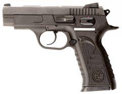 Pištoľ CZ TT 9 kal. 9 mm Luger