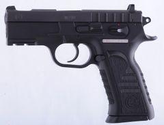 Pištoľ CZ TT 40 kal. .40 SW