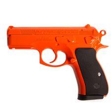 Pištoľ tréningová TW-CZ 75