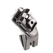 Plastové puzdro SGH-04-S 200 pre paralyzér Scorpy 200, Power