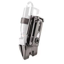 Plastové puzdro SGH-14-P Max pre paralyzér Scorpy Max, Power Max