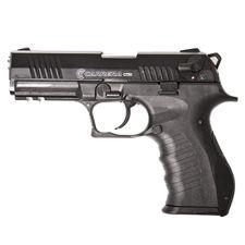 Plynová pištoľ Carrera GT 50, kal. 9 mm čierna