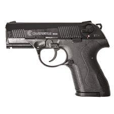 Plynová pištoľ Carrera RS 30, kal. 9 mm čierna