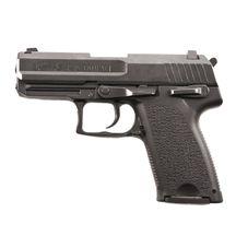 Plynová pištoľ Cuno Melcher IWG SP 15 Compact čierna, kal.9 mm plast