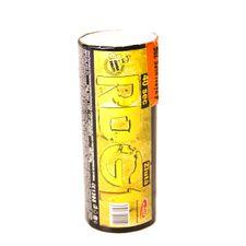 Pyrotechnika Žltá dymovnica RDG1 (40 sekund)