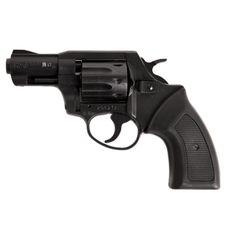 "Revolver Kora .22 LR 2,5"" čierny lak"