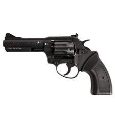 """Revolver Kora .22 LR 4"""" čierny lak (Mexico)"""