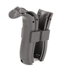 Set výmenných chrbtov rukoväte G17/ G22/ G31/ G34/ G35/ G37