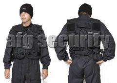 Taktické vesty Standard XXL