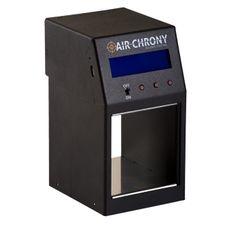 Chronograf Air MK3