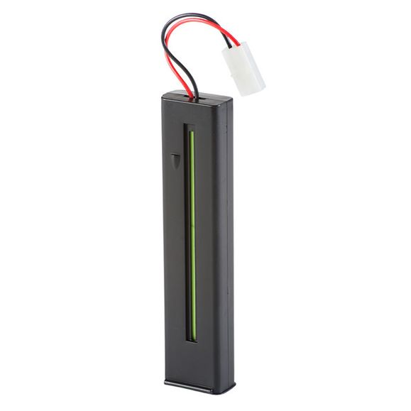 Airsoft batéria IWI UZI SMG AEG