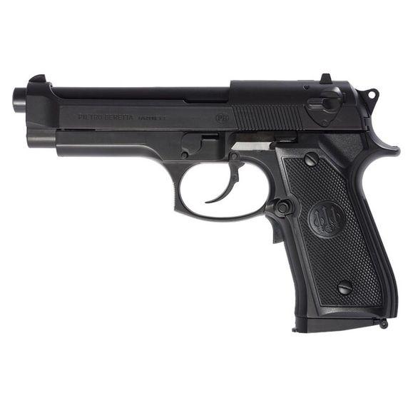 Airsoft pištoľ AEG Beretta 92 FS
