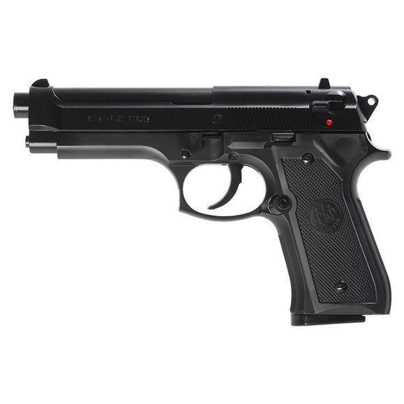 Airsoft pištoľ Beretta M9 World Defender ASG