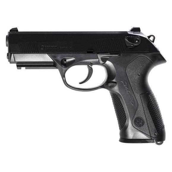 Airsoft pištoľ Beretta PX4 Storm Metal Slide ASG