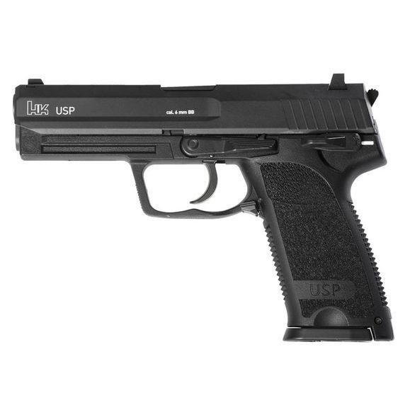Airsoft pištoľ H&K USP CO2 Blow Back
