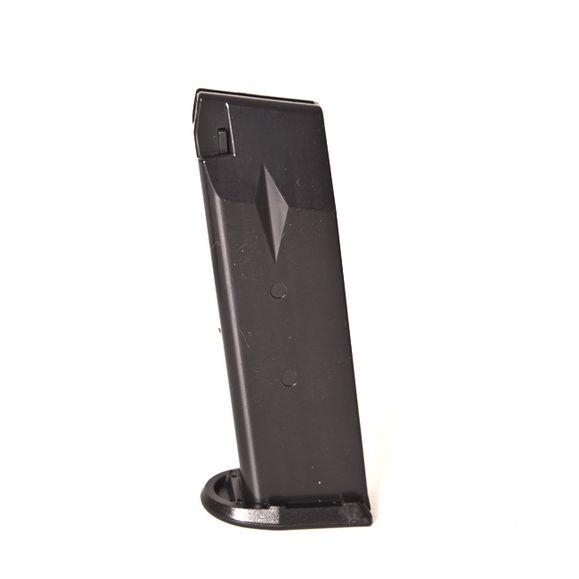Airsoft zásobník ASG Walther P99 ťažký