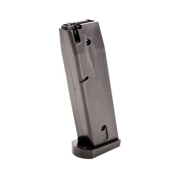 Airsoft zásobník Beretta M92 ASG 27 rd