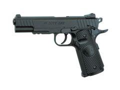 Vzduchová pištoľ STI Duty One CO2, 4,5 mm