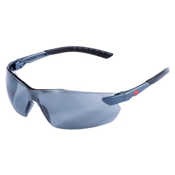 Balistické okuliare 3M dymové 2821