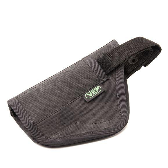 Bočné puzdro na zbraň CZ 50/70 bez zásobníka, ľavé