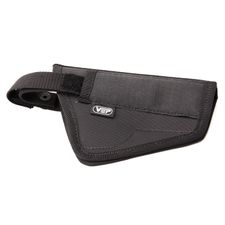 Bočné puzdro na zbraň Bereta 92 bez zásobníka, pravé