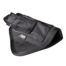 Bočné puzdro na zbraň CZ 50/70 so zásobníkom, pravé