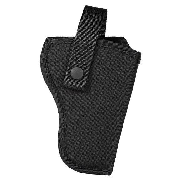 """Bočné puzdro na zbraň Dasta 264-1 Revolver 3"""""""