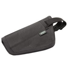 Bočné puzdro na zbraň Glock 17 bez zásobníka, ľavé