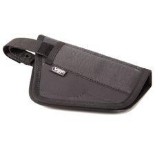 Bočné puzdro na zbraň Glock 19 bez zásobníka, pravé