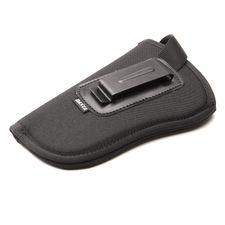Bočné puzdro na zbraň so sponou Dasta 264/S
