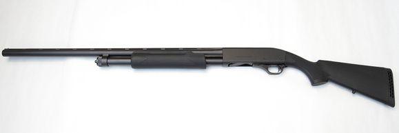Brokovnica Broklin Arms HP-9 12/76