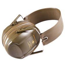 Chrániče sluchu Peltor H515FB Bulls Eye I
