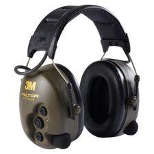 Chrániče sluchu Peltor ProTac II