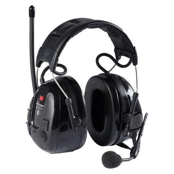 Chrániče sluchu Peltor WS Alert XP Headset