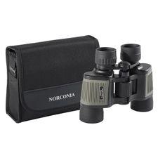 Ďalekohľad Norconia 8x30 new C1