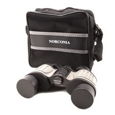 Ďalekohľad Norconia 8 x 30 new C1