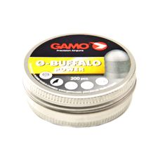 Diabolo Gamo Buffalo, 200 ks, kal. 4,5 mm