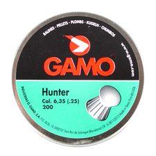 Diabolo Gamo Hunter 200ks kal.6,35mm