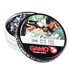 Diabolo Gamo Pro Magnum Penetration 250ks kal.4,5mm