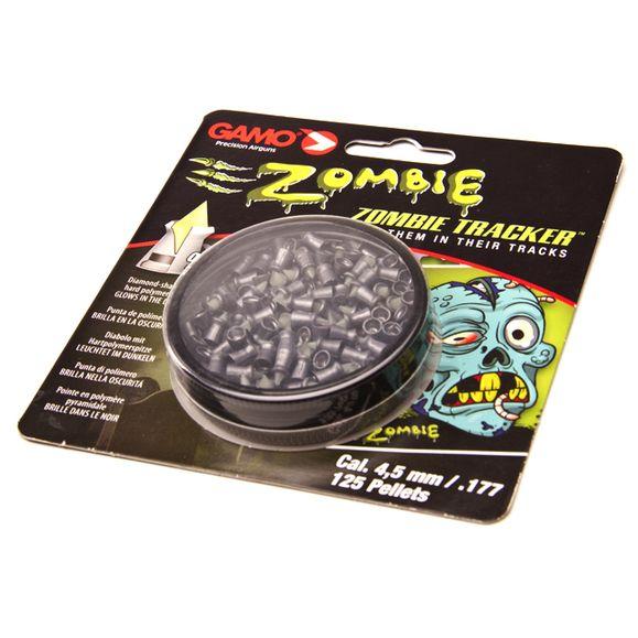 Diabolo Gamo Zombie 120 ks, kal. 4,5 mm