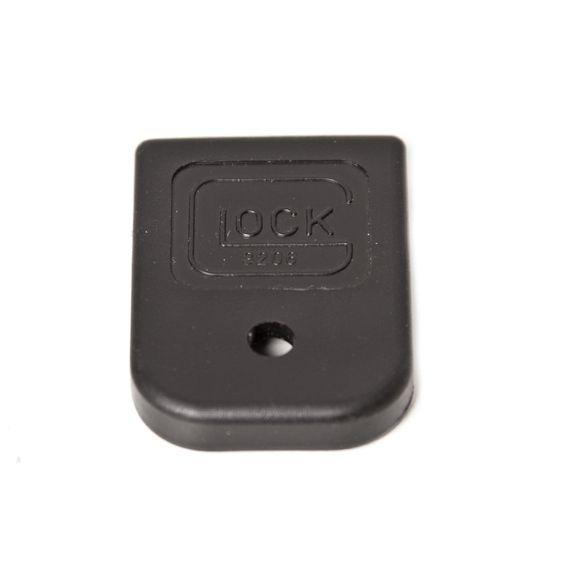 Dno zásobníka Glock kal. 9x19 / .40 SW