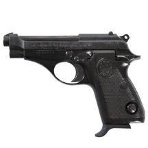 Flobertka pištoľ Beretta M71 kal. 6 mm