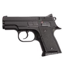 Flobertka pištoľ CZ 2075 RAM kal. 6 mm