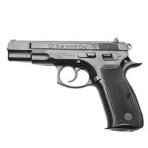 Flobertka pištoľ CZ 75 B Omega kal. 6 mm