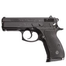 Flobertka pištoľ CZ 75 D Compact kal. 6 mm