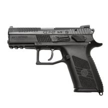 Flobertka pištoľ CZ 75 P-07 kal. 6 mm