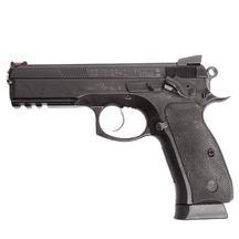 Flobertka pištoľ CZ 75 SP-01 kal. 6 mm