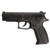 Flobertka pištoľ GP K100 kal. 6 mm