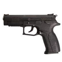 Flobertka pištoľ GP K100 MK7/1-Dynamic kal. 6 mm