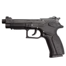 Flobertka pištoľ GP K22 kal. 6 mm